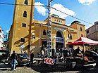 Mosquée El Moudjahid - panoramio.jpg