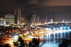 Natal RN Brasil - Ponta Negra.jpg