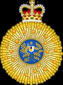 Order of Australia.png
