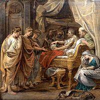 Peter Paul Rubens 209.jpg