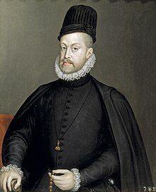 Portrait of Philip II of Spain by Sofonisba Anguissola - 002b.jpg