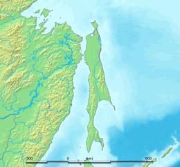 Sakhalin (detail).PNG