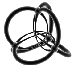Stereographic polytope 16cell.png