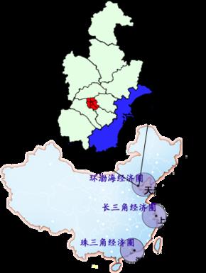 TianjinBinhai map.png