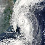 Typhoon Soudelor 2003.jpg