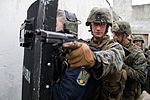 U.S. & Romanian Forces Conduct Bilateral Training 150225-M-XZ244-474.jpg