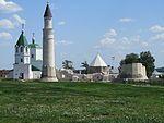 Булгарское городище 5.JPG