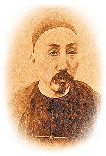 刘铭传肖像.jpg