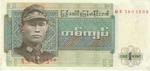 19791kyatsa.png