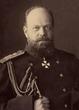 Alexander III, Emperor of Russia (1845-94).png