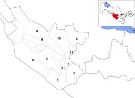 Bukhara districts.png
