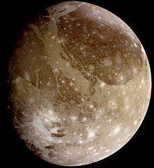 Ganymede g1 true.jpg