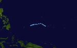 HKO tropical depression 1983 track.png