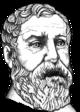 Hero of Alexandria.png