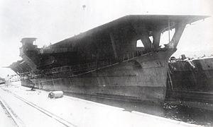 Japanese aircraft carrier Ibuki cropped.jpg