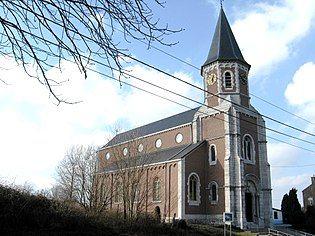 Juprelle - Eglise Saint-Barthélémy.jpg