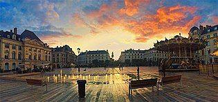 La place Jeanne D'Arc, Orléans.jpg