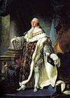 Ludvig XVI av Frankrike porträtterad av AF Callet.jpg