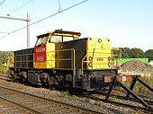 Railion 6456.jpg