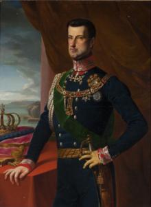 Ritratto di S.M. Carlo Alberto di Savoia.png