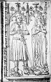 Tekening van het grafmonument van Gerlach I van Nassau en Agnes van Hessen.jpg