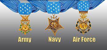 Tri-service medal of honor.jpg