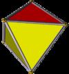 Trigonal antiprism.png