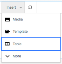 VisualEditor insert table.png