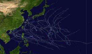 1978 Pacific typhoon season summary.jpg