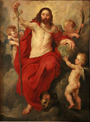 Christ triumphing over Death and Sin mg 0050.jpg