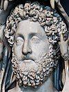 Commodus Musei Capitolini MC1120 (cropped enhanced).jpg