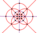 Disdyakis dodecahedron stereographic D4.png