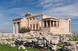 Erechtheum Acropolis Athens.jpg