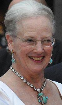 HM Margrethe II 2010 (cropped).jpg