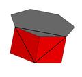 Heptagonal prism vertfig.png