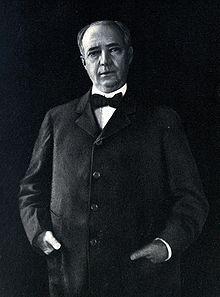 John Dustin Archbold portrait.jpg