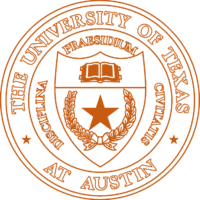Large university-of-texas seal rgb(199-91-18).png
