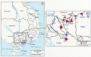 Map Cambodian Incursion May 70 from USMA.jpg