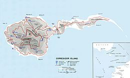 Map of Corregidor 1941.jpg
