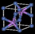 Nickel-arsenide-3D-unit-cell.png