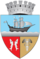 Coat of arms of Galați