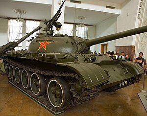 Type 59 tank - front right.jpg
