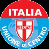 Unione di Centro logo.png