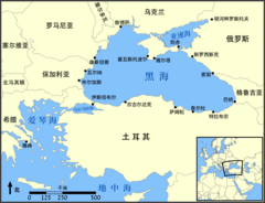 Black Sea map-zh.png