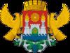 马哈奇卡拉徽章
