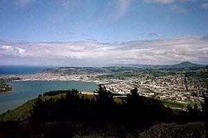 Dunedin Panorama2.jpg