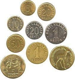 EST-coins-overview.jpg