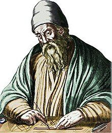 Euklid-von-Alexandria 1.jpg