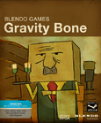 Gravity Bone cover.png