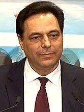 Hassan Diab PM (cropped 2).jpg